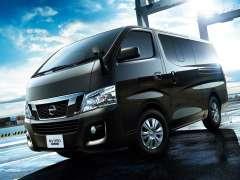 cars_van__vehicle__Nissan_nv350_Caravan_2048x1536.jpg