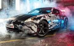 Nissan_370Z_NISMO_Gumball_3000_Rally_Nissan_NISM_tuning_1920x1200.jpg