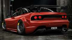 Nissan__240SX__Red__Rear__nissan__red__tuning__body_kit_1920x1080.jpg