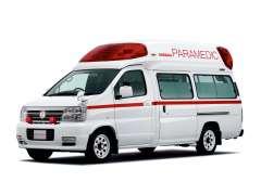 Nissan_Elgrand_Paramedic_E50_ambulance_emergency_2048x1536.jpg
