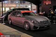 tuning_Nissan_Fuga_____gf_1920x1280.jpg