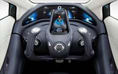 cars_interior_Nissan_concept_art_vehicles_glider_land_1920x1200.jpg