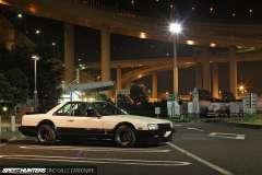 Nissan_Skyline_drift_tuning_f_1920x1280.jpg