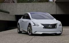 cars_Nissan_2560x1600.jpg