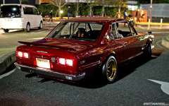Nissan_Skyline_GTR_Classic_Car_tuning_reflection_lights_1920x1200.jpg