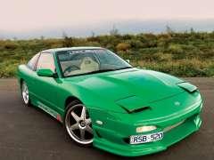cars_Nissan_200sx_S13_1600x1200.jpg