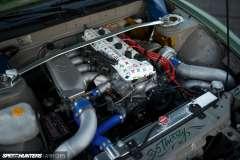 Nissan_240SX_S13_tuning_lowrider_engine________g_1920x1280.jpg