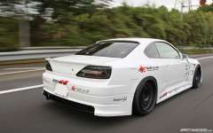 Nissan_Silvia_Motion_Blur_tuning_1920x1200.jpg