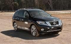 Nissan_Pathfinder_4WD_Platinum_2013_1500x938.jpg