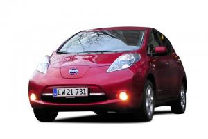 OK Nissan Leaf.jpg