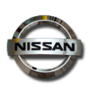 S:Nissan Almera N16, 2,2Di... - sidste indlæg af Carsten Bruun